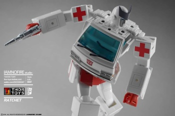 [Masterpiece] MP-30 Ratchet/Mécano - Page 2 IC3OtcZ2