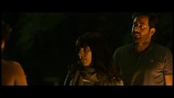 Fin (2012) Blu-ray.1080p.AVC.DTS-HD.5.1-IRONCLUB