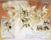 Dragon Shiryu God Cloth ~ Original Color Edition ~ AblBQyOh
