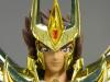 Phoenix Ikki God Cloth ~ Original Color Edition ~ Adt6iWUG