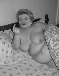 aunt porn photos bea of Nude