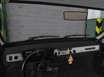 Dacia Service(IATSA) AbsJR8WH