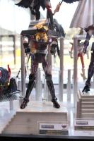 [Comentários] Japan Expo 2014 in France 4xEBMZwy