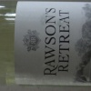 Red Wine White Wine - 頁 5 AUGBYeWG