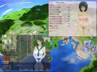 [Hentai RPG] Angelic Force Yuki