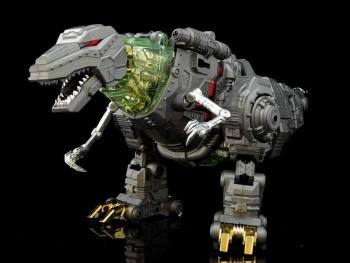 [GCreation] Produit Tiers - Jouet ShuraKing - aka Combiner Dinobots - Page 3 5DujHgD8