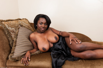 272098 - Lexy Shay black women
