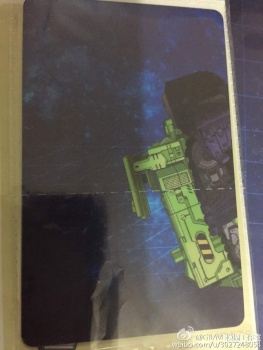 [Toyworld] Produit Tiers - Jouet TW-C Constructor aka Devastator/Dévastateur (Version vert G1 et jaune G2) - Page 3 NsFdpguh