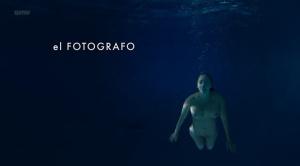Angelica Blandon, Laura Aleman @ Fragmentos de Amor (CO/PR 2016)  0Kjzbvgv