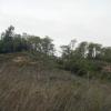 水長流 2012-09-22 AdlbGruW