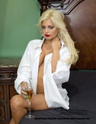Ashley Kirk 25