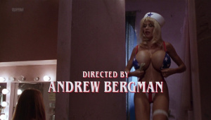 Demi Moore, Rena Riffel, Pandora Peaks &more @ Striptease (US 1996) [HD 1080p]  SFCbNGcH