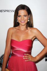 Tammin Sursok - Junior League of Los Angeles 4th Annual Casino Angeleno Fundraising Gala @ Natural History Museum in Los Angeles - 05/09/15