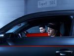 Sessão Fotográfica: Audi A1 AcqWWCtd