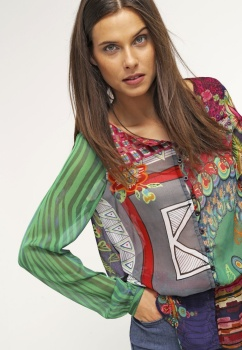 blusa-zalando-desigual-mujer-moda