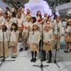 Kowloon Junior School 0CMro94o