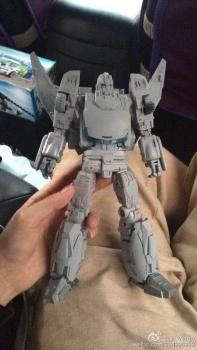 [DX9 Toys] Produit Tiers - Jouet D-06 Carry aka Rodimus et D-06T Terror aka Black Rodimus 9AQax1S5
