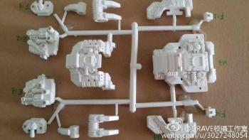 [GCreation] Produit Tiers - Jouet ShuraKing - aka Combiner Dinobots - Page 2 TONa7s8L