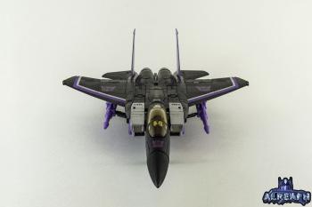 [Masterpiece] MP-11SW Skywarp/Fraudeur (Takara Tomy)   Eq7mDMP8