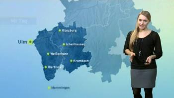 Anna Gröbel -Augsburg TV -Allemagne AckOHL0S