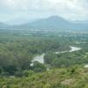 Hiking Tin Shui Wai - 頁 5 HkEkIy3o