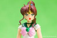 Goodies Sailor Moon - Page 5 R0YiKgao