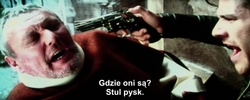 Ghost Rider 2 / Ghost Rider: Spirit of Vengeance (2012) PLSUBBED.2CD.TS.XViD-J25 / Napisy PL +x264 +RMVB