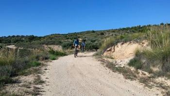 31/05/2015 - Propuestas gay-eteras... Morata-Tielmes-Arganda: 40km Ruta de las fuentes ZfAO75xc