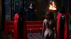 Rosalba Neri @ Il plenilunio delle vergini (IT 1973) [HD 1080p] 6F9xBRv9