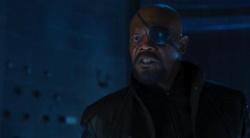 Avengers / The Avengers (2012) PL.DVDRip.XviD-J25 | Lektor PL +x264 +RMVB