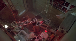 Irene Cara @ Certain Fury (US 1985) [HD 1080p] Iv0UVU8G