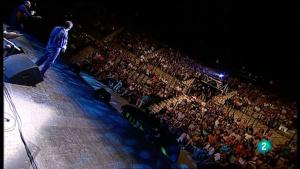 2004 Chuck Loeb & Friends + Eric Marienthal - Jazz San Javier 16