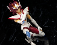 Saint Seiya Ω (Omega) Pegasus Kouga / S.H.Figuarts - Page 5 AcnyK9rJ