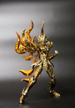 Galerie du Lion Soul of Gold (Volume 2) IBCpWXpd