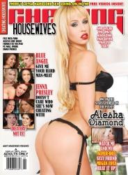 Link to Aleska Diamond – Cheating Housewives #99 2016 USA