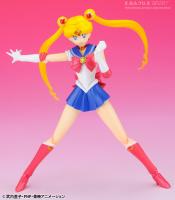 Goodies Sailor Moon AcdtLbcG