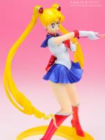 [Tamashii Nation]Figuarts Zero - Sailor Moon AbgRU6m6
