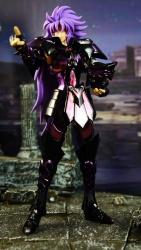 Gemini Saga Surplis EX XjJaGFe6