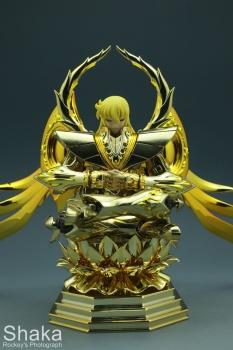 [Imagens] Shaka de Virgem Soul of Gold  EX XOMlMIAG