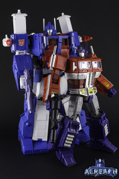 [Masterpiece] MP-22 Ultra Magnus/Ultramag - Page 4 IioQSrsj
