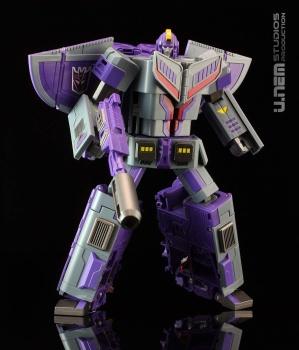 [Machine Boy/Fancy Cell Toys] Produit Tiers - FC-X01 Transportation Captain - aka Astrotrain X4KIHa6p
