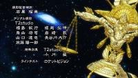 [Anime] Saint Seiya - Soul of Gold - Page 4 HlNcouGp