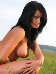http://1.t.imgbox.com/lTMHDqNm.jpg