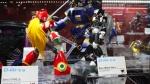 D-Arts Megaman Aan7WWS5