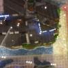Miniature Exhibition 祝節盛會 AdlmSUec