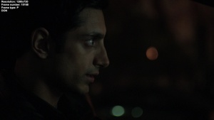 The Night Of 2016 720p BluRay DD5.1 x264-DON screenshots