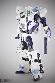 [Mastermind Creations] Produit Tiers - Reformatted R-11 Seraphicus Prominon - aka Nova Prime K3FHjg1K