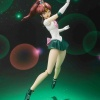 S.H.Figuarts Pretty Guardian Sailor Jupiter