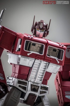 [Masterpiece] MP-10B | MP-10A | MP-10R | MP-10SG | MP-10K | MP-711 | MP-10G | MP-10 ASL ― Convoy (Optimus Prime/Optimus Primus) - Page 4 7hCUEBqg