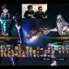 [Comentários] Game Saint Seiya Soldier's Souls - Página 2 CvG47JLG